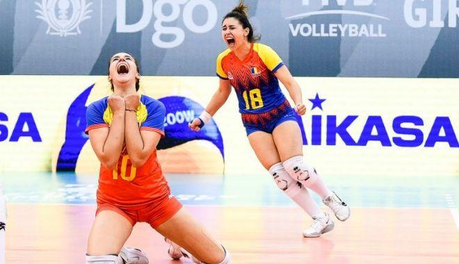 Volei / Naţionala feminină U18 a României a învins Thailanda la Mondiale şi a acces în optimi - 24278495645050762895582984694657-1632470455.jpg