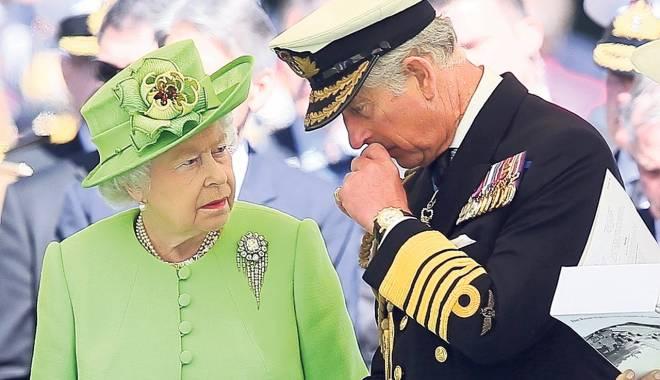 Statul Islamic a plănuit asasinarea Reginei Elisabeta și a prințului Charles - 24printulsireginadaacf16c5e-1439124286.jpg