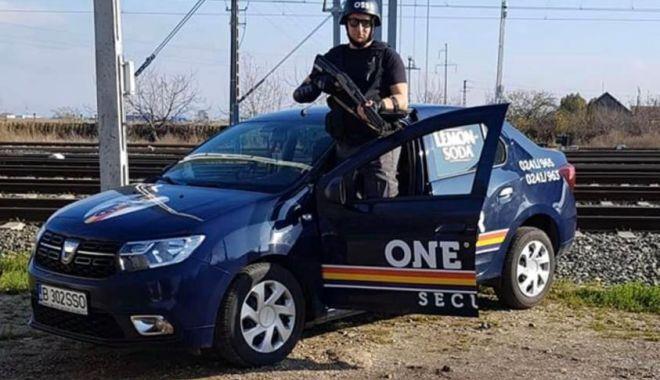 Vrei să fii în siguranță? Firma One Star Security, ofertă de nerefuzat pentru locuitorii din Ovidiu - 2site-1600712852.jpg