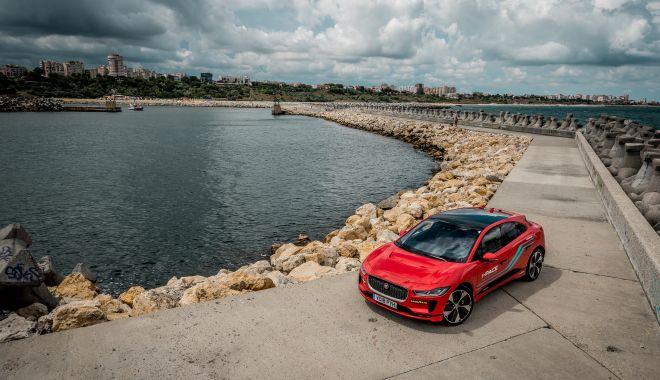 Galerie foto. Jaguar I-PACE, disponibil pentru test drive la Exclusiv Auto - 3-1568806667.jpg