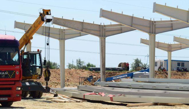 CJC a finalizat construirea staţiei de sortare a deşeurilor reciclabile de la Ovidiu - 3-1627064956.jpg