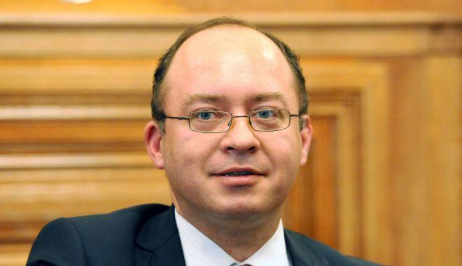 Bogdan Aurescu va deschide reuniunea Consiliului Guvernator al Comunităţii Democraţiilor - 31458586-1606058080.jpg