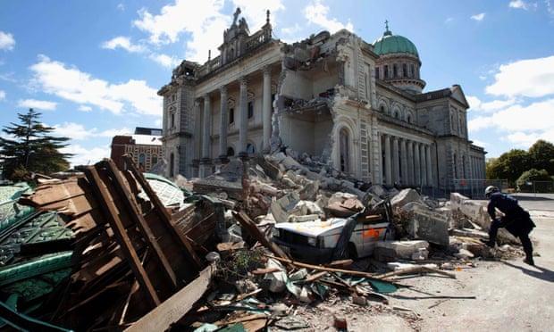 The Guardian: Comoară descoperită sub ruinele unei catedrale, în urma cutremurului de acum 10 ani - 3500-1617701451.jpg