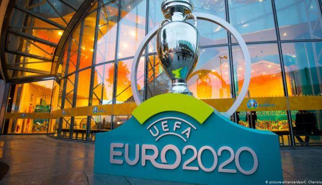 MTS: Meciurile de la EURO 2020 se vor desfășura cu spectatori - 51365521403-1617693539.jpg