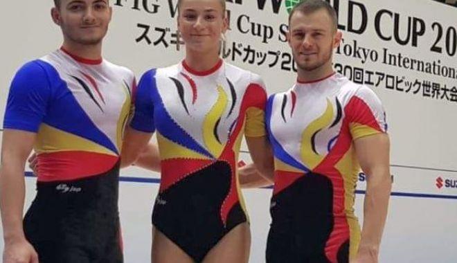 Aerobicii tricolori merg după medalii la Europenele de la Pesaro - 56757217209365451093340336138469-1631788090.jpg