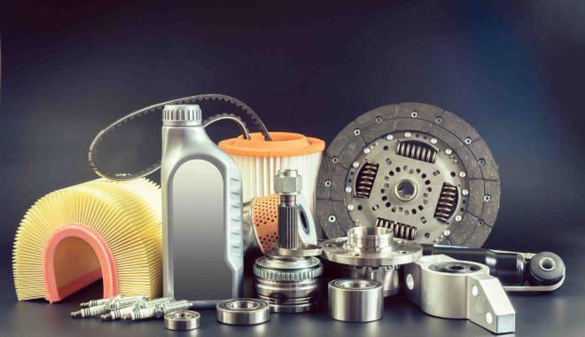 Foto: Incertitudinea afectează orice cheltuială, chiar și cele legate de reparațiile necesare la mașini