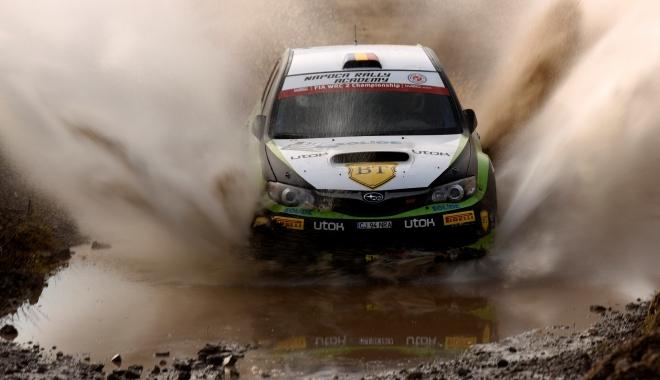 AUTO / Elfyn Evans, lider în Raliul Argentinei - 8-1493467318.jpg
