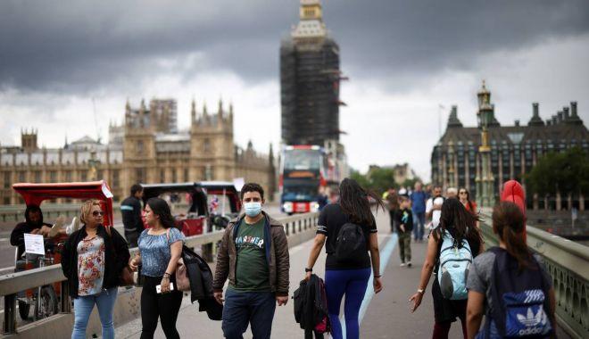 """""""Ziua libertăţii"""" a venit în Marea Britanie. Prim-ministrul Boris Johnson a ridicat restricţiile în plin val pandemic - 9ffac364ff33407082c4b62f4a5815c1-1626677664.jpg"""