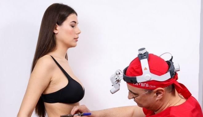 Cicatricea de la abdominoplastie se poate masca ușor - abdomonoplastiesursaominiclinic2-1623072226.jpg