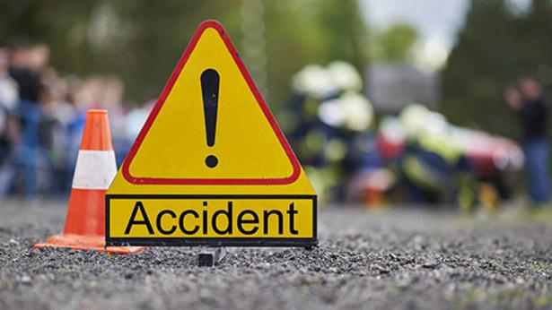 Accident rutier la ieșire din Valu lui Traian. O persoană a fost rănită - accident-1626532788.jpg