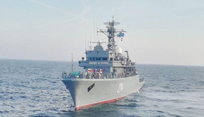 Activități de instruire maritimă în zona costieră a României - activitatideinstruire-1618853401.jpg