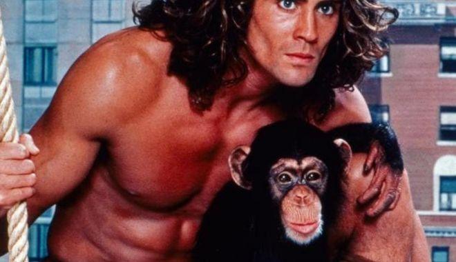 CNN - Actorul din Tarzan a murit într-un accident de avion - actoruldintarzan-1622486669.jpg