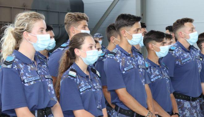 Admitere la Colegiul Militar de Marină Constanţa - admiterelacolegiul-1625843344.jpg