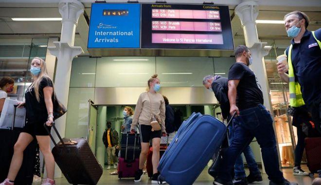 Cum se plănuiește redeschiderea turismului în interioriul Uniunii Europene - aeroportr1-1615026151.jpg