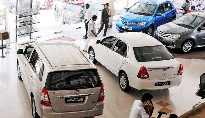 Afacerile auto-moto au făcut un salt de 34% - afacerileautomotoaufacutunsaltde-1631728890.jpg