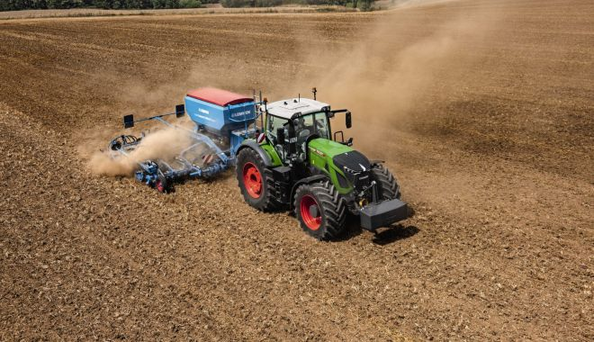 Agricultura la mila cerului! An greu pentru fermierii din Dobrogea - agriculturalamila-1598797821.jpg