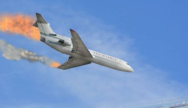 Tragedie de proporții: 40 de morți în urma prăbușirii unui avion! - airoplanecrash1-1446630293.jpg