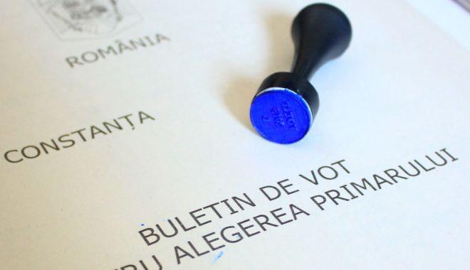 Calendarul alegerilor locale 2020. Când începe oficial campania electorală - alegeri-1595002360.jpg