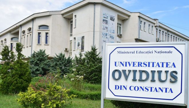 Alegeri amânate la Universitatea