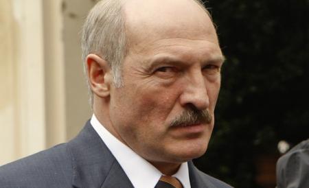 Rușii au încercat să-l mituiască pe președintele Belarusului - aleksandrlukasenko-1350458842.jpg