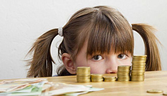 Se măresc alocaţiile pentru copii - alocatiiinfo-1609784652.jpg