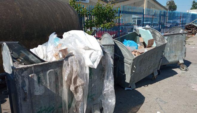 Administrația locală avertizează! Se dau amenzi pentru nereciclarea gunoaielor - amenziuriase-1623260612.jpg