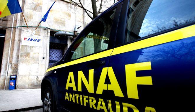 Foto: ANAF va trece la recuperarea banilor neplătiți de firme în pandemie