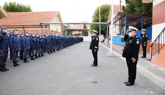 Aniversare la Școala Militară de Maiștri Militari a Forțelor Navale - aniversare-1633713360.jpg