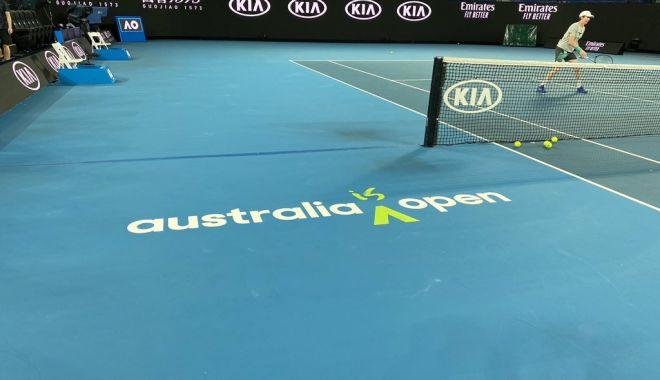Australian Open ar putea fi amânat pentru februarie sau martie - ao-1605964454.jpg
