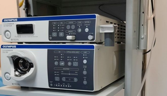 Spitalul Judeţean Constanţa s-a dotat cu o trusă de videobronhoscopie - aparatura2-1602871119.jpg