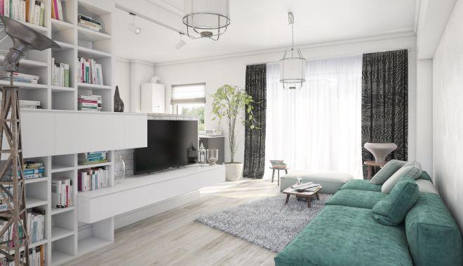 România are printre cele mai scumpe apartamente noi din Europa - apartamente-1626687865.jpg