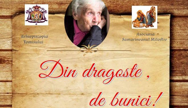 Arhiepiscopia Tomisului desfăşoară un nou proiect social - arhie-1605517324.jpg