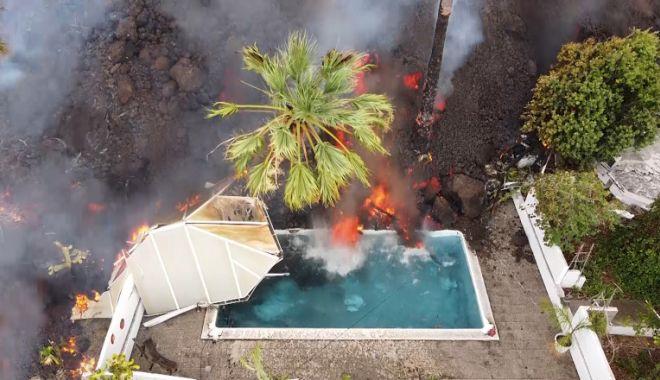 Sute de case au fost înghițite de lavă, în arhipelagul Canare - arhipelagucanare-1632234461.jpg