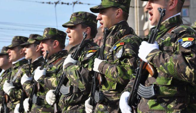 Foto: Lovitură de teatru! Informații de ultimă oră în ceea ce privește numirea șefului Armatei
