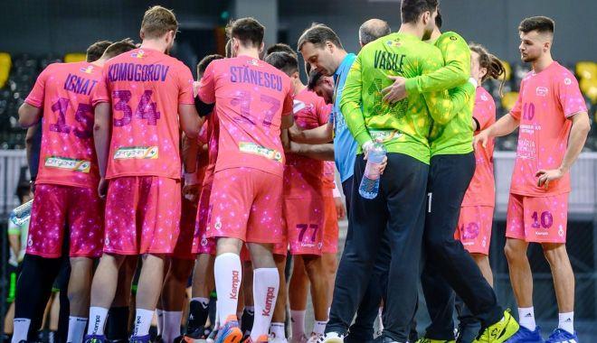 Ar putea fi cap de serie! HC Dobrogea Sud va juca în EHF European League - arputea2-1622831415.jpg