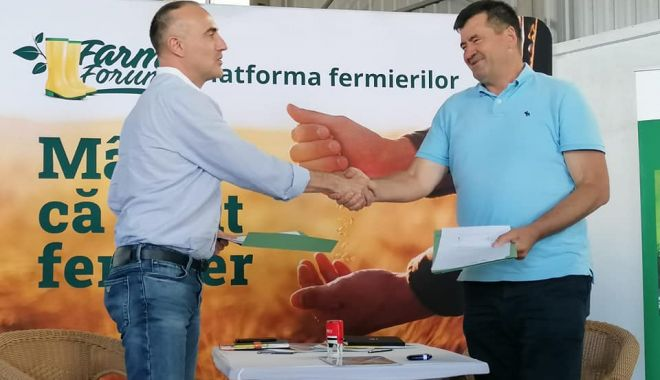 Fermierii dobrogeni au un aliat puternic pentru dezvoltarea agriculturii locale - asociatia-1623432088.jpg