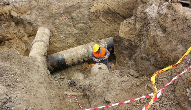 Atenție, se oprește apa în zona delimitată de străzile Progresului cu Meșterul Manole din cartierul Km 4-5! - atentie-1617879807.jpg