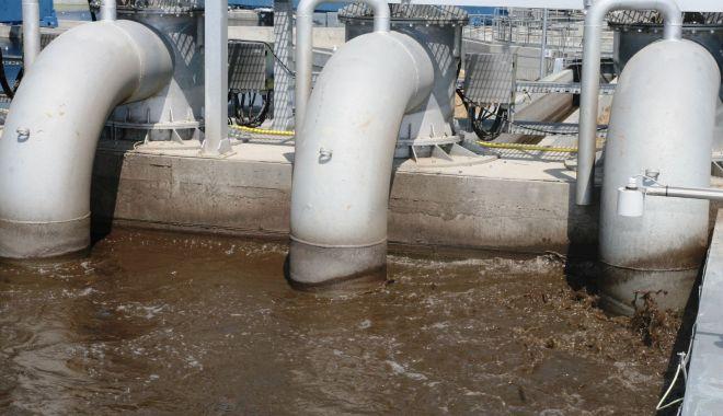 Atenţie, se opreşte apa în localitatea Valea Dacilor - atentieapa-1623327752.jpg