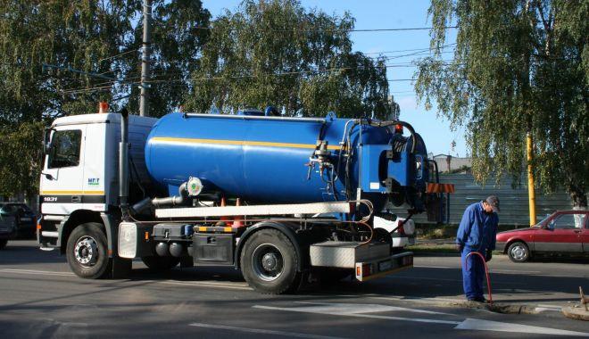 Atenție, se oprește apa în localitatea Plopeni! - atentieapa-1626778983.jpg