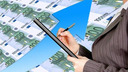 Atenție, vin banii europeni așteptați de IMM-uri! - atentievinbaniieuropenpentruimm-1602263791.jpg