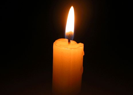 Atletismul românesc, îndoliat. A murit Valentin Oatu - atletismvalentin-1614065126.jpg
