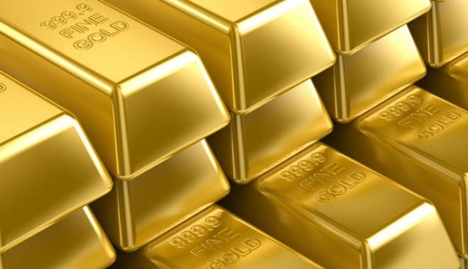 BNR. Cotația de astăzi pentru gramul de aur - aur-1391773431.jpg
