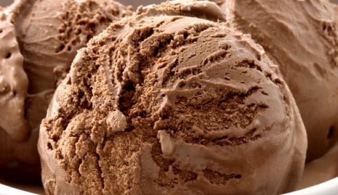 Loturi de înghețată contaminată cu pesticide cancerigene, în România - b095710d15254d19bcd8b5b52e84f6f1-1626539004.jpg