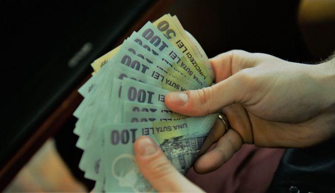 O femeie și-a înscenat răpirea și i-a cerut soțului 5.000 de lei drept răscumpărare - b432559414c9443085a02c936f76f2c0-1622878382.jpg