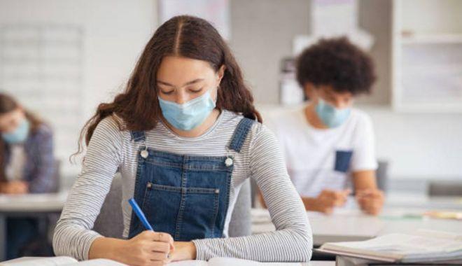 IȘJ Constanța a făcut publice arondările la centrele de examen, pentru Bacalaureat 2021 - bac1-1623331156.jpg