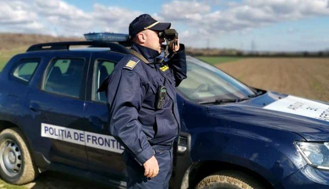 Polițiștii de frontieră din Băneasa se mută într-o clădire a primăriei - baneasafrontiera-1622563861.jpg