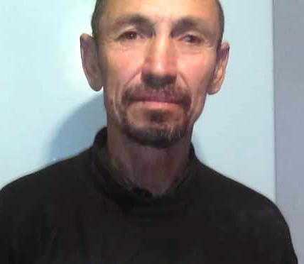 Bărbat din Techirghiol, dat dispărut de familie după ce a plecat în Spania - barbatdisparut-1631532825.jpg