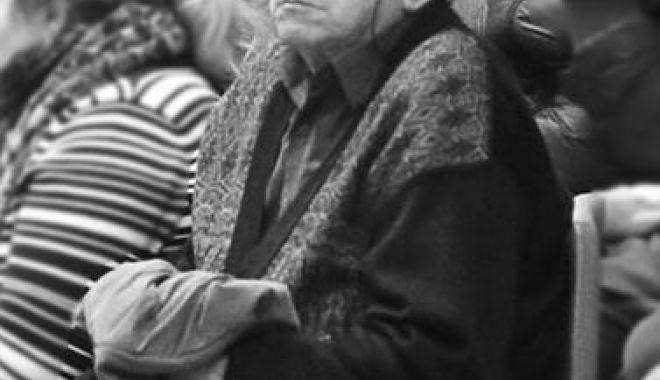 Covid-19 / Un fost mare antrenor, prima victimă în familia baschetului românesc - baschet-1603798008.jpg