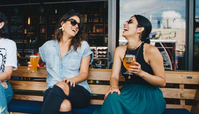 Alcoolul are un efect dăunător asupra sănătăţii și nu stimulează imunitatea - bauturi-1622980244.jpg