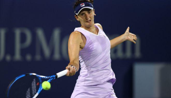 Indian Wells: Irina Begu, în turul trei după ce a eliminat un cap de serie - begu-1633767006.jpg
